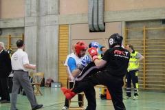 Séba combat4