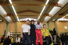 Salva podium2