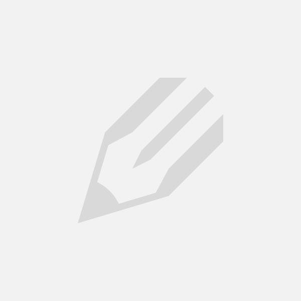 Démonstration promotions du 27.06.2015 en vidéo
